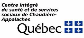 Logo du CISSS de Chaudière-Appalaches